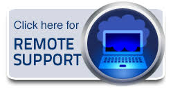AllVision Remote support