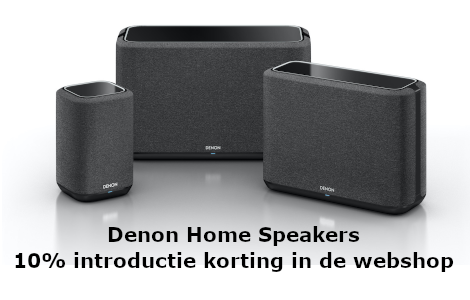 Denon-home-intro